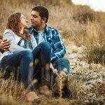 Empezamos las Sesiones Preboda – Sergio y Erika