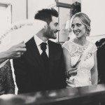 Fotógrafo de boda en Valencia – Boda de Javi y Araceli