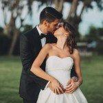 Fotógrafo de boda en Valencia – Miguel y Laura