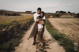 13_book_de_fotos_en_pareja