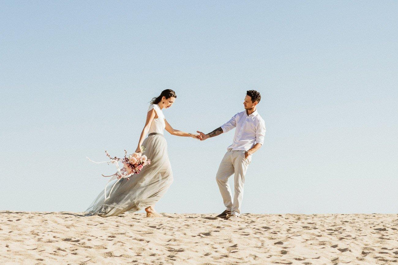 Pedro Talens Fotografía de bodas sin posados