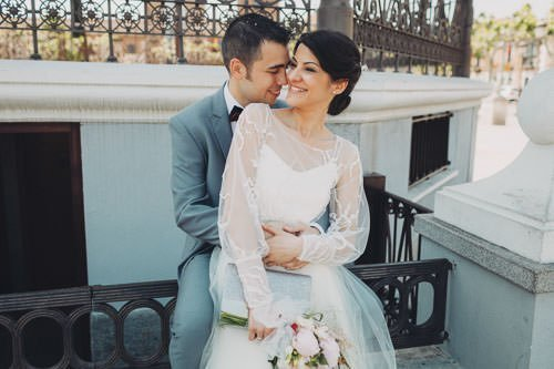 fotógrafo boda valencia