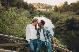 fotos-de-boda-en-alboy-16-pedro-talens-fotografo-de-bodas