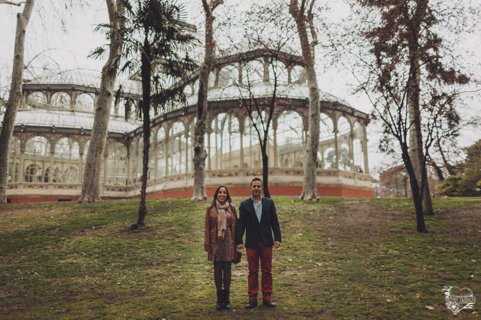 fotos preboda en invierno pedro talens fotógrafo de bodas 01