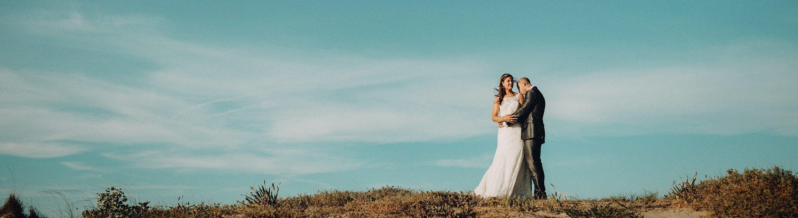 parallax pedro talens fotógrafo de bodas
