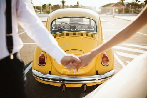 pedro talens fotografo de bodas 03 reportaje de boda los novios cogidos de la mano