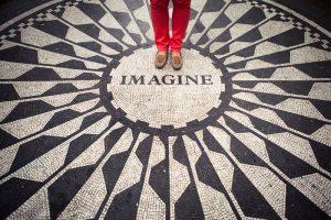 Curso de fotografía de viajes Pedro Talens - Imagine