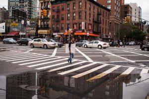 Curso de fotografía de viajes Pedro Talens - Tribeca