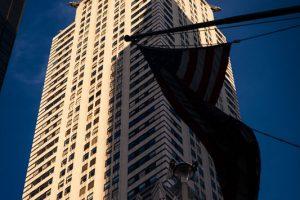 Curso de fotografía de viajes Pedro Talens - Chrysler Building