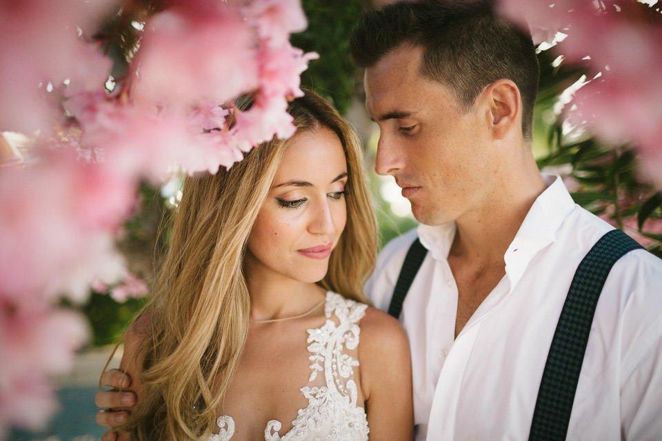 Pedro Talens Fotógrafo de bodas - Reportaje postboda Manu y Amparo