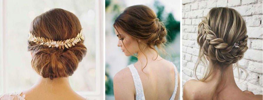 Pedro Talens fotógrafo de bodas. Peinados de novia