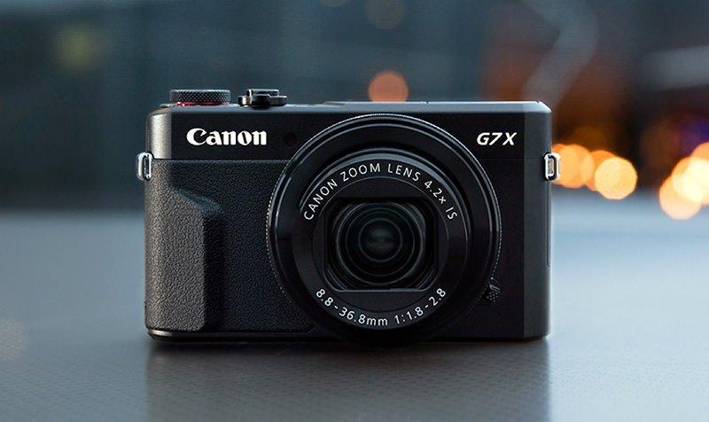 La mejor cámara compacta para el viaje de novios. Pedro Talens fotógrafo de bodas