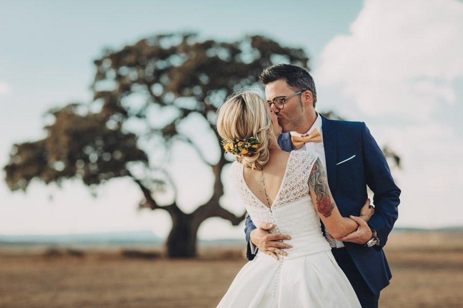 Pedro Talens fotógrafo de bodas. Peinados de novia recogidos