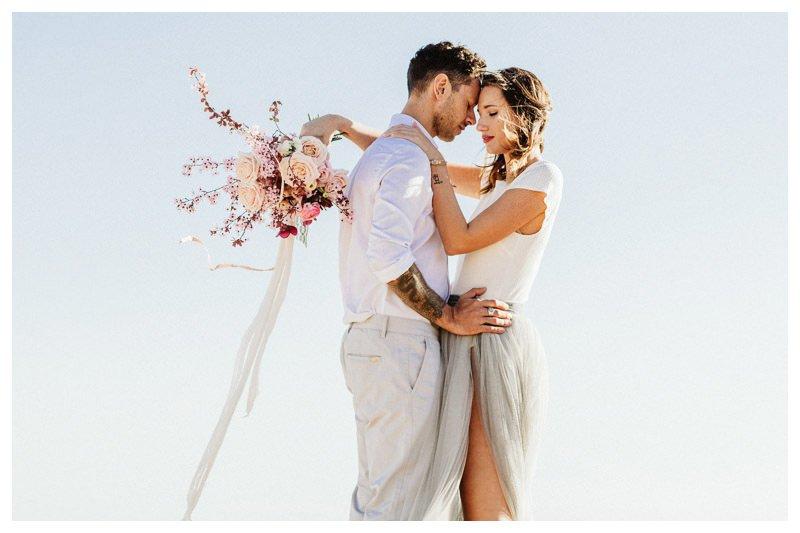 Pedro Talens fotografía de boda en valencia