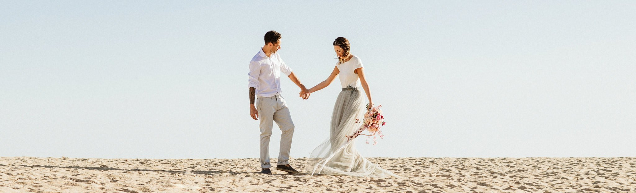 Pedro Talens fotógrafo de bodas en valencia