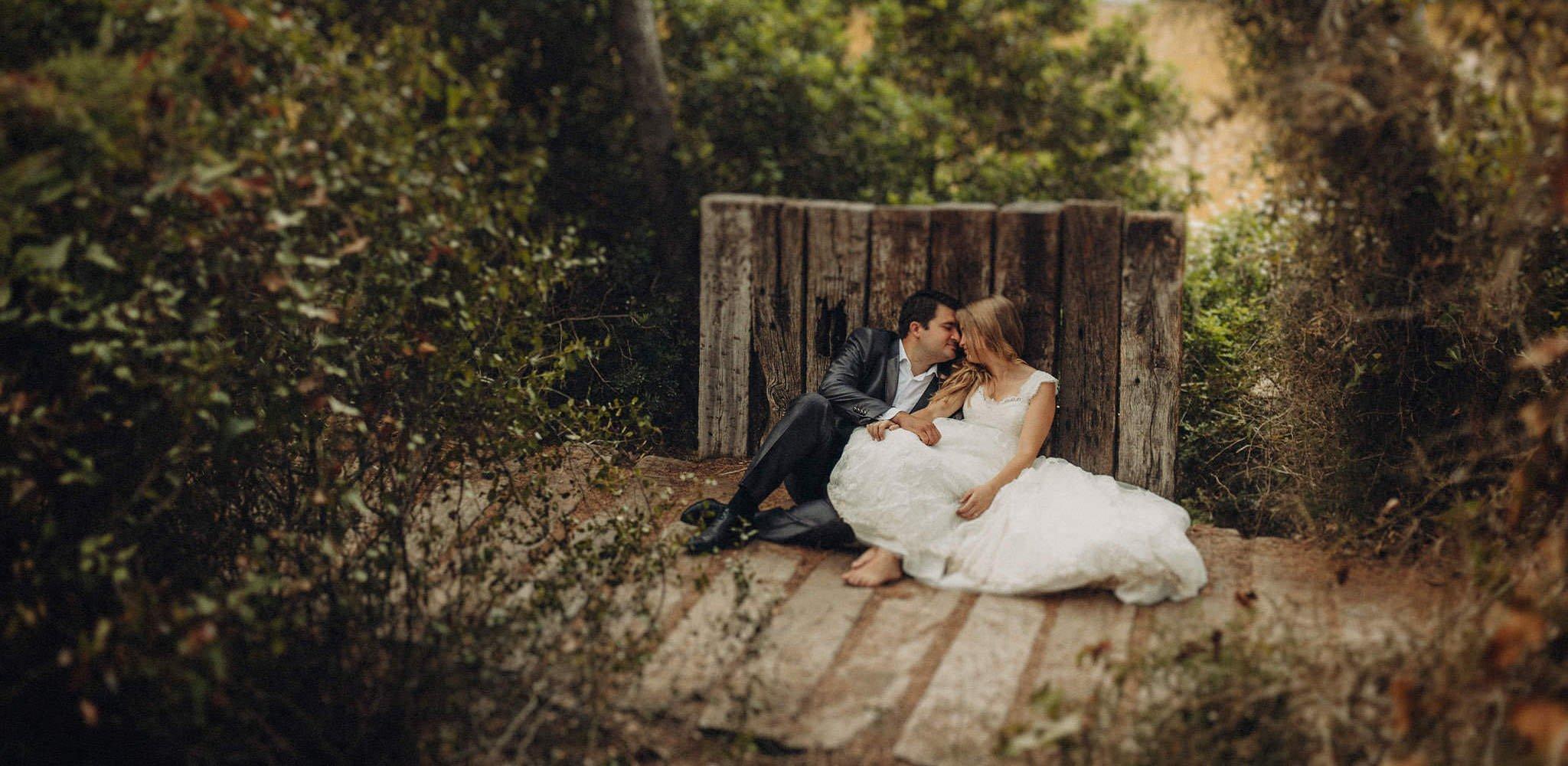 Fotos Postboda - Pedro Talens fotógrafo de bodas en Valencia