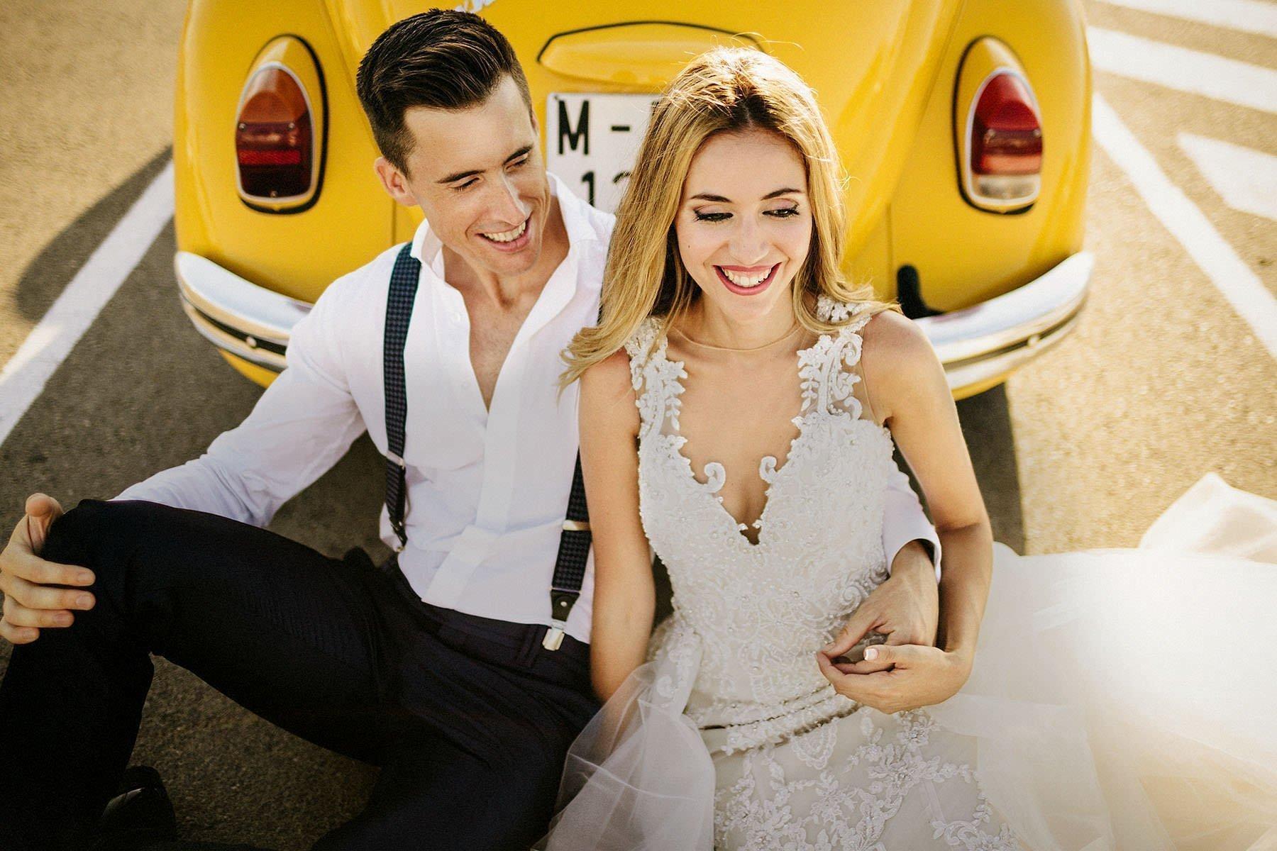 <br /><br /><br /><br />Vive tu boda y revívela para siempre
