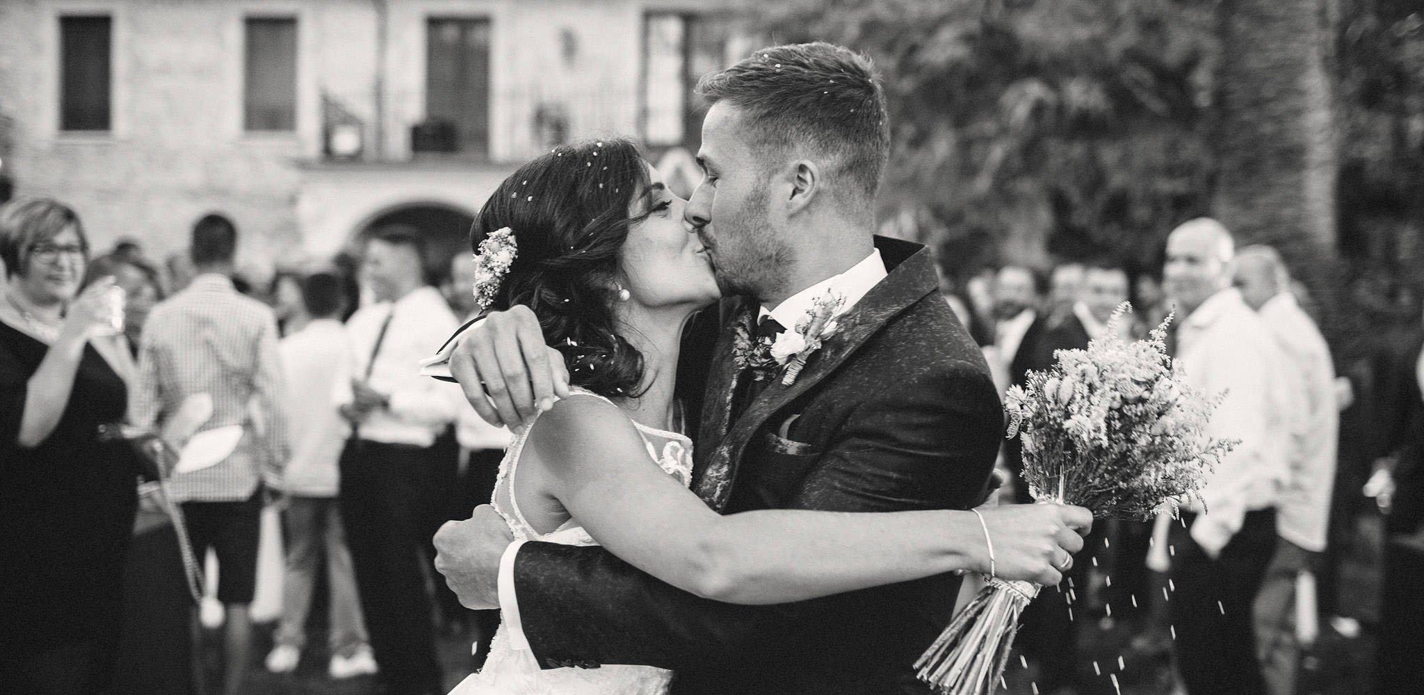 Ruben y Leiken pedro talens fotografo de bodas en valencia