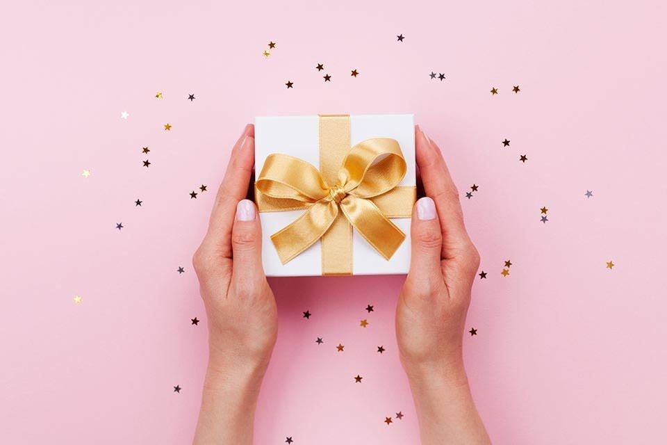 Regalos de navidad que puedes pedir si te vas a casar - Pedro Talens - Fotógrafo de Bodas