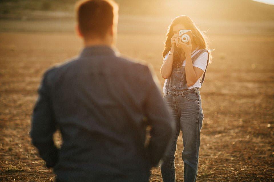Regalos de navidad que puedes pedir si te vas a casar - Curso de fotografía de Viajes - Nivel Básico.