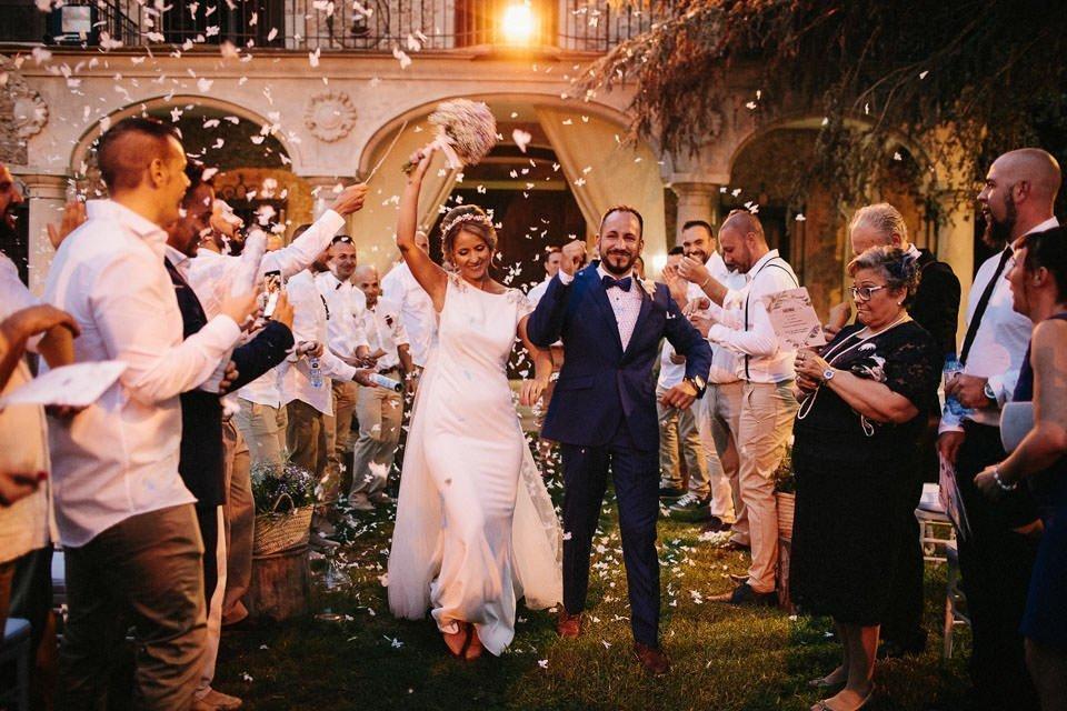 Regalos de navidad que puedes pedir si te vas a casar - Pedro Talens Fotografo de bodas