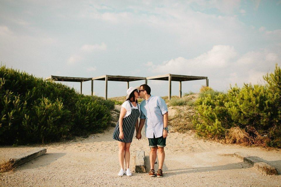 Sesión de fotos Postboda - La guía definitiva para organizar una boda - Pedro Talens - Fotógrafo de bodas