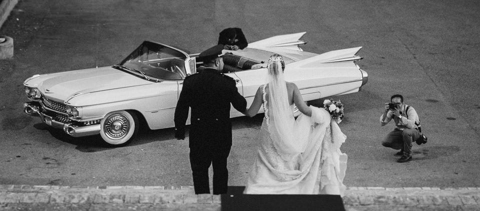 La guía definitiva para organizar una boda - Pedro Talens - Fotógrafo de bodas