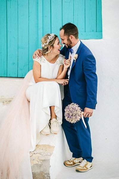Consejos únicos y exclusivos para impresionar en tu boda. Pedro Talens fotógrafo de bodas