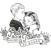 Logo-PNG