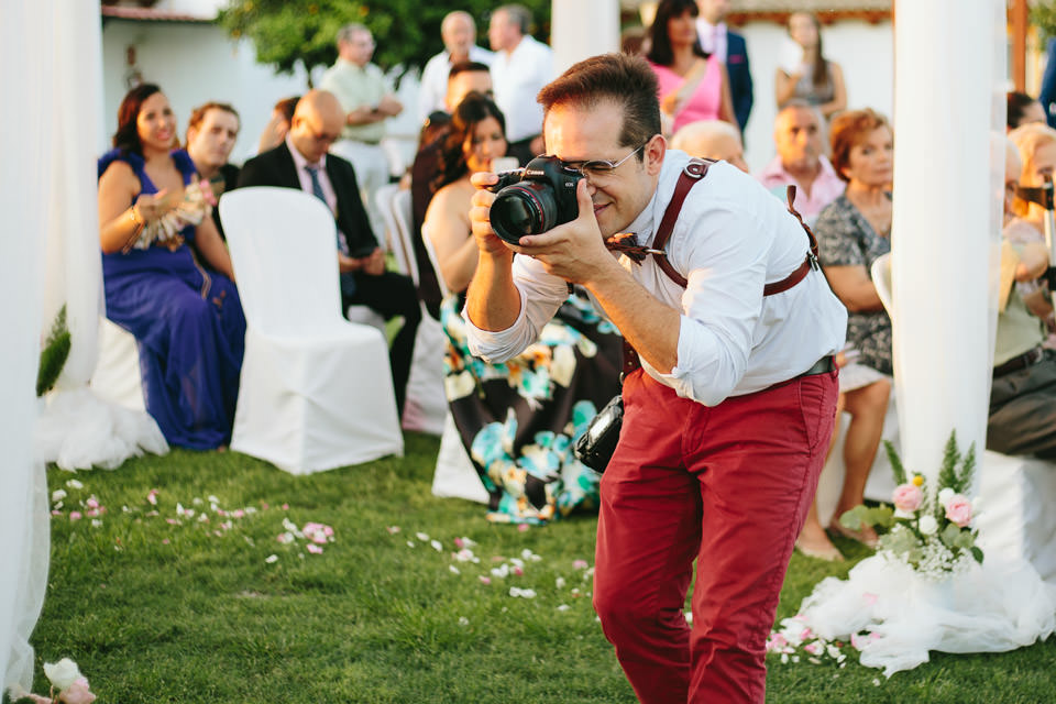 Pedro Talens - Fotógrafo de bodas en Valencia
