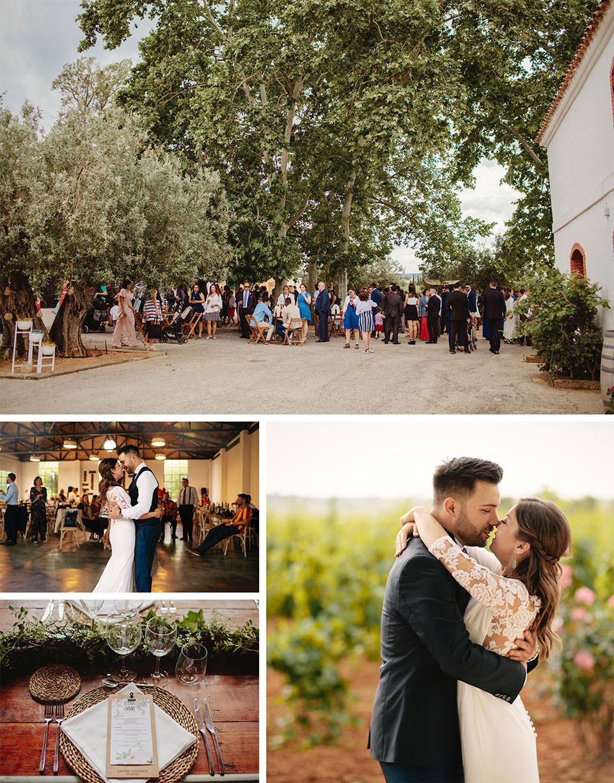 Hablando de bodas podcast el grito al cielo - Pedro Talens fotógrafo de bodas