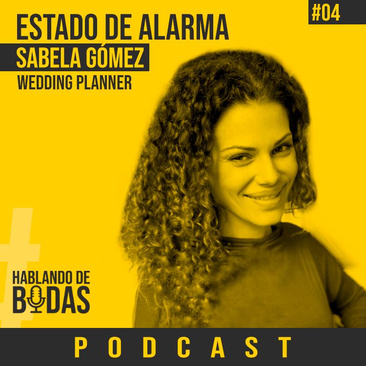 Nueva normalidad Hablando de bodas podcast nueva normalidad Pedro Talens Fotógrafo de Bodas