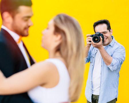 Reportajes de fotografía para embarazadas en Valencia - Pedro Talens